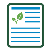 PCAPI_benefits-06